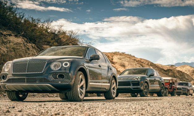 Category/bentley >> Bentley Indigo Auto Group Events