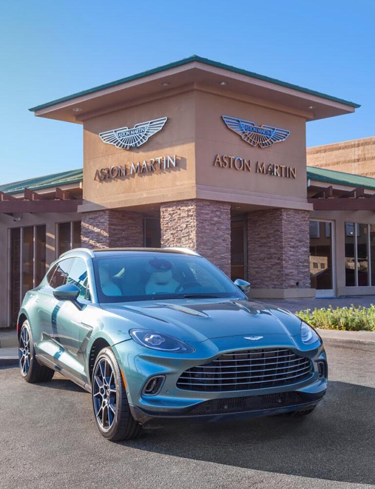 02-2021-Aston-Martin-DBX-Ranch-Mirage-CA-IMG_4785_R1