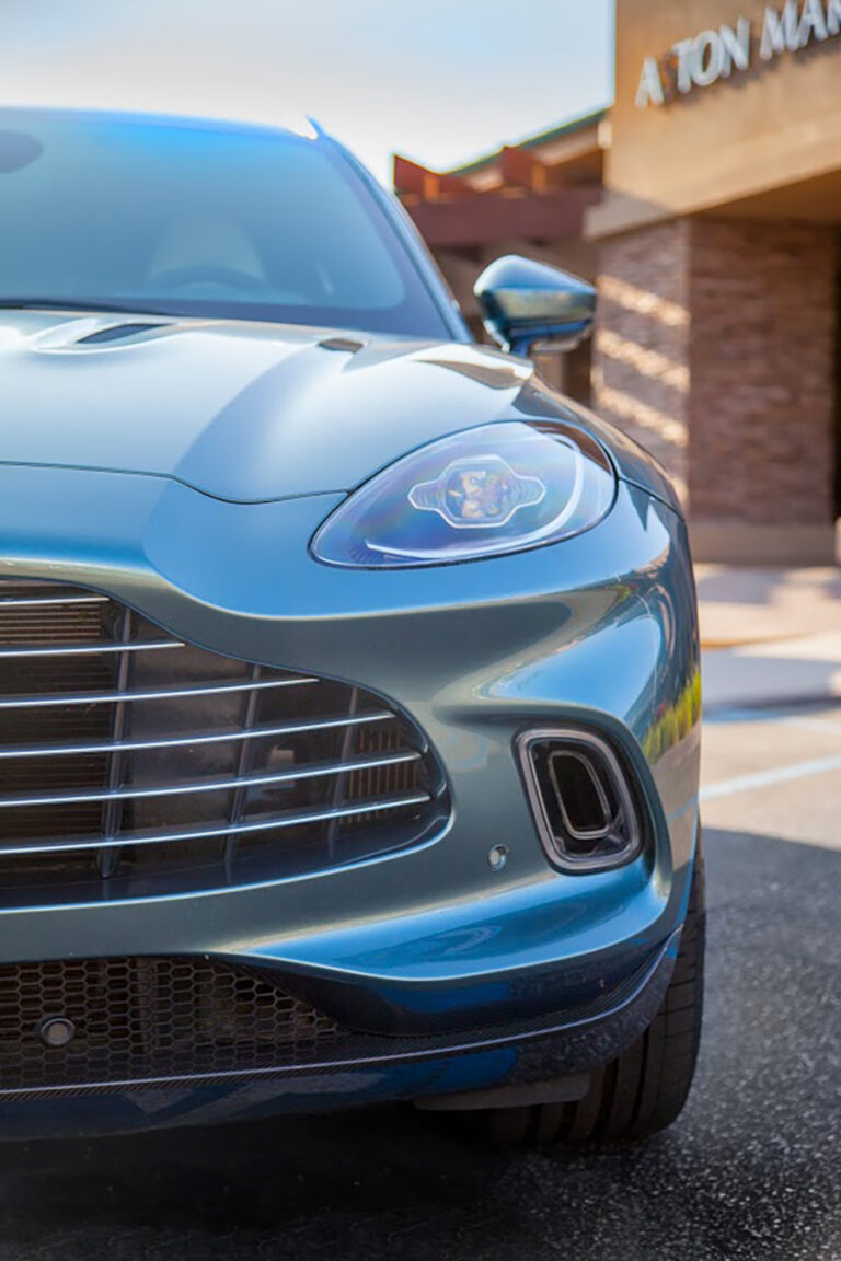 03-2021-Aston-Martin-DBX-Ranch-Mirage-CA-IMG_4808_R1