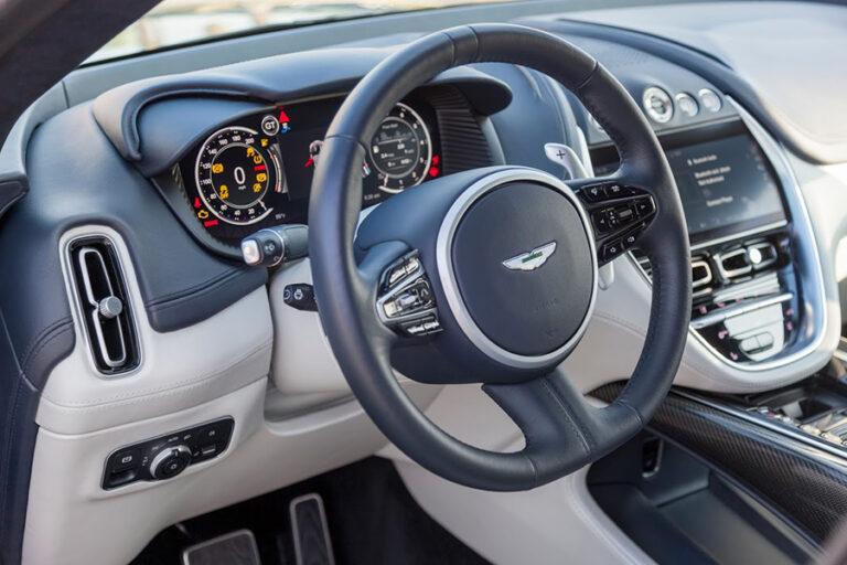 04-2021-Aston-Martin-DBX-Ranch-Mirage-CA-IMG_4836_R1