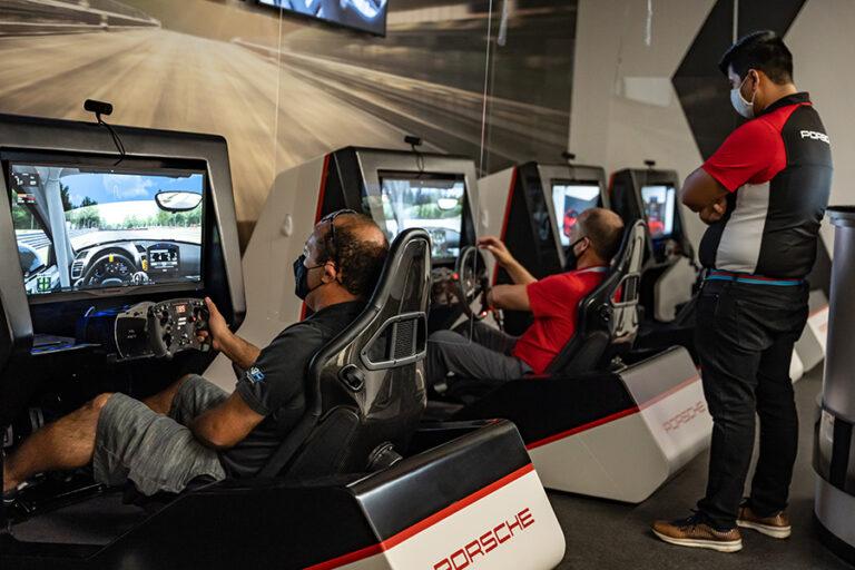 04-Porsche-Palm-Springs-at-PECLA-Sep-16-2020-PECLA-45