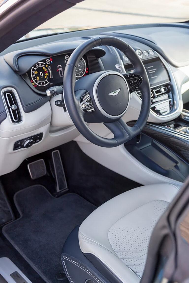 05-2021-Aston-Martin-DBX-Ranch-Mirage-CA-IMG_4837_R1