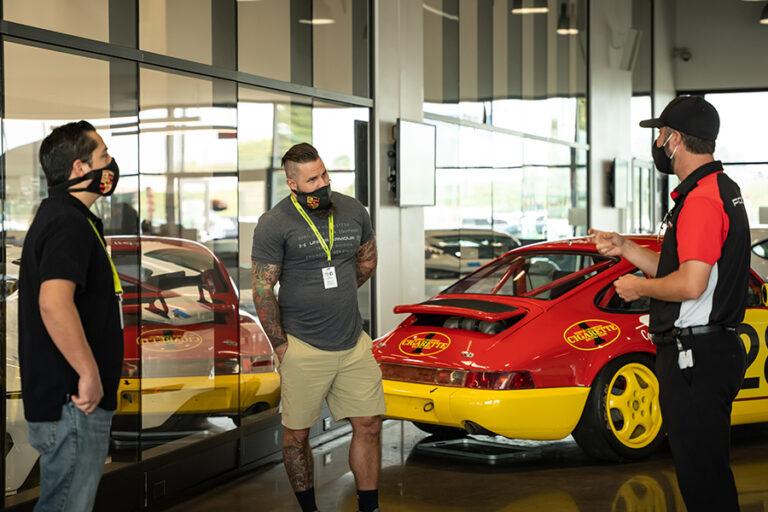 05-Porsche-Palm-Springs-at-PECLA-Sep-16-2020-PECLA-14