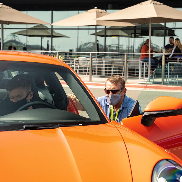 07-Porsche-Palm-Springs-at-PECLA-Sep-16-2020-PECLA-19
