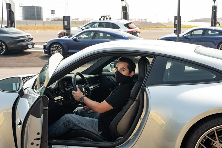 08-Porsche-Palm-Springs-at-PECLA-Sep-16-2020-PECLA-20
