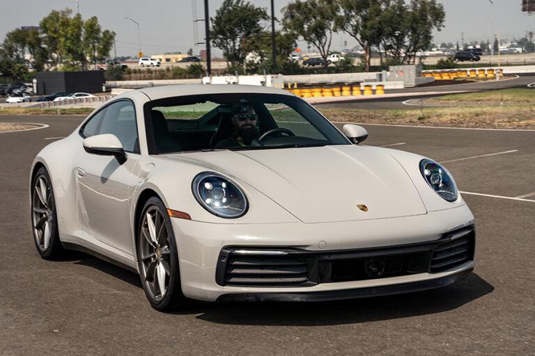 09-Porsche-Palm-Springs-at-PECLA-Sep-16-2020-PECLA-22