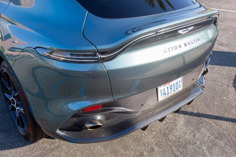 10-2021-Aston-Martin-DBX-Ranch-Mirage-CA-IMG_4814_R1