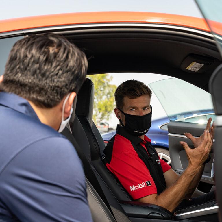 10-Porsche-Palm-Springs-at-PECLA-Sep-16-2020-PECLA-18