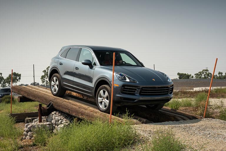 13-Porsche-Palm-Springs-at-PECLA-Sep-16-2020-PECLA-25