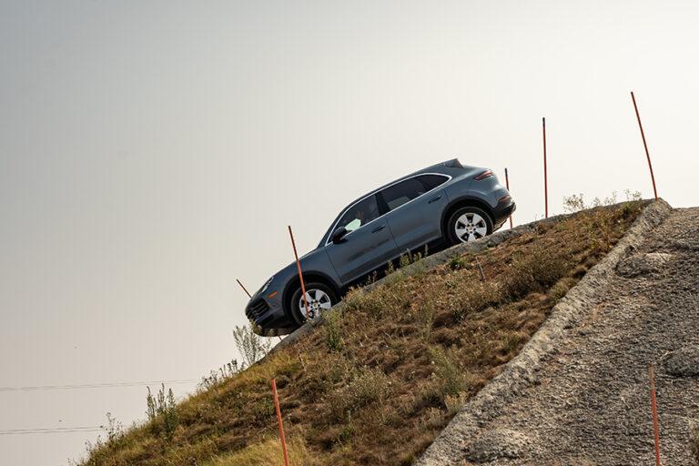 14-Porsche-Palm-Springs-at-PECLA-Sep-16-2020-PECLA-39