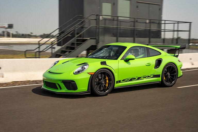 15-Porsche-Palm-Springs-at-PECLA-Sep-16-2020-PECLA-35