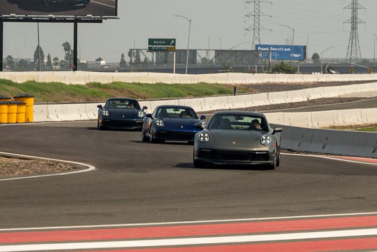 16-Porsche-Palm-Springs-at-PECLA-Sep-16-2020-PECLA-30