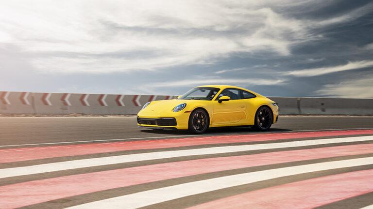 17-Porsche-Palm-Springs-at-PECLA-Sep-16-2020-PECLA-23