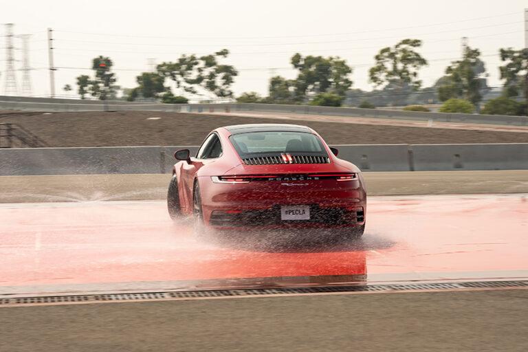 18-Porsche-Palm-Springs-at-PECLA-Sep-16-2020-PECLA-37