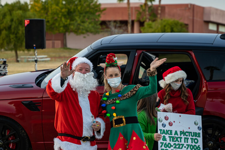 Toy Drive-16