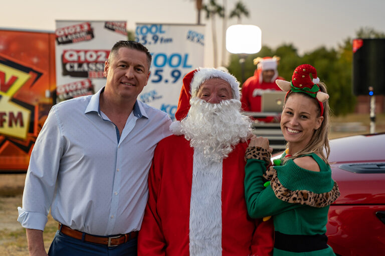 Toy Drive-30